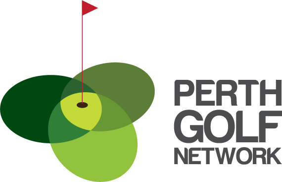 Perth Golf Network