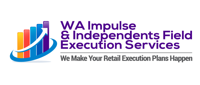 WA Impulse & Independents Field Execution Services